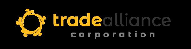 Trade Alliance Corporation